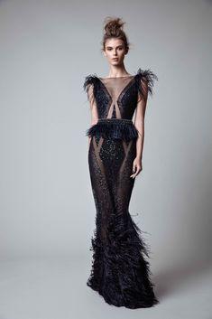 Berta Bridal to nie tylko przepiękne suknie ślubne (FOTO) Style Couture, Couture Fashion, Runway Fashion, Dubai Fashion, Evening Dresses, Prom Dresses, Formal Dresses, Wedding Dresses, Wedding Pics