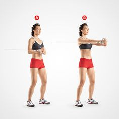 Cable Core Press https://www.womenshealthmag.com/fitness/obliques-workout/slide/4