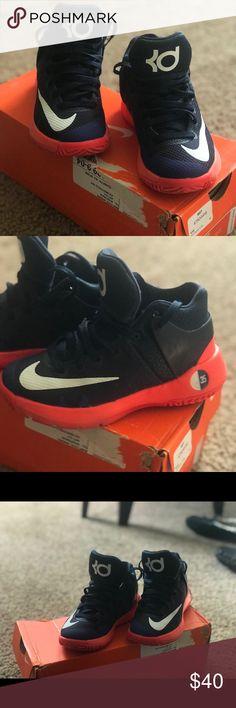 Kyrie 2 Toddler zapatilla Zapatos Acondicionado Zapatillas Nike Zapato Y Acondicionado Zapatos 4a70ed
