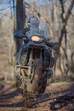 Motorcycle adventure travelling - Make life a ride Trail Motorcycle, Enduro Motorcycle, Motorcycle Clubs, Motorcycle Adventure, Street Motorcycles, Racing Motorcycles, Gs 1200 Adventure, Ktm Dirt Bikes, Touring Bike