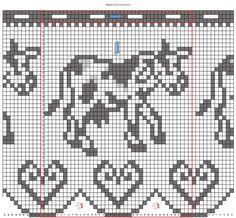 Die 1801 Besten Bilder Von Filethäkeln In 2019 Filet Crochet