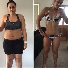 Weight Watchers Weight Loss | POPSUGAR Fitness