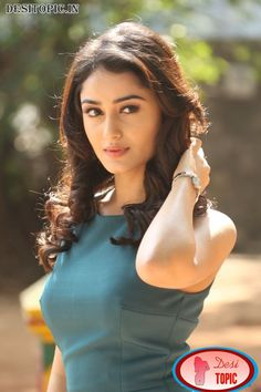 Unseen Sizzling Pics Of Actress Tridha Choudhury Check more at http://desitopic.in/celebrities/tollywood/unseen-sizzling-pics-of-actress-tridha-choudhury/