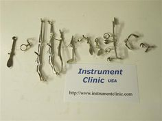 How to Replace Clarinet Pads : Instrument Clinic, Band Instrument Repair Supplies