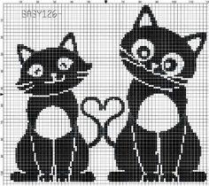 Croche Terapia⊱ - Croche Terapia⊱ agregó 7 fotos nuevas al álbum...
