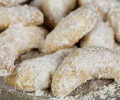 Hungarian Recipes, Herbalism, Gluten Free, Sweets, Cookies, Baking, Vegetables, Desserts, Food