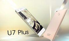 Oukitel U7 Plus – phablet Dual SIM compatibil 4G LTE, dotat cu display HD si 2GB RAM: http://www.gadgetlab.ro/oukitel-u7-plus-phablet-dual-sim-compatibil-4g-lte-dotat-cu-display-hd-si-2gb-ram/