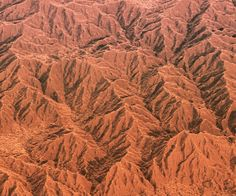#voxelart #magicavoxel #render #3d #abstract #random #speedbuild #landscape #mountains #lego #canyon #valley