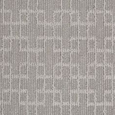 braided visual ccp15 lady in grey carpet carpeting berber texture more