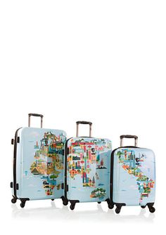 Luggage & Travel Bags Dynamic New Oxford Lattice 20 22 Inches Boarding Box 24 26 Inches Students Trolley Case Travel Spinner Password Luggage Consignment Box