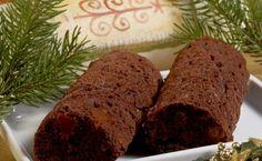 Biskupský chlebíček dia Meatloaf, Sugar Free, Banana Bread, Diabetes, Desserts, Food, Fitness, Christmas, Diet