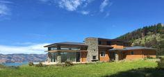 Barrys Bay House Bob Burnett Architecture » Archipro