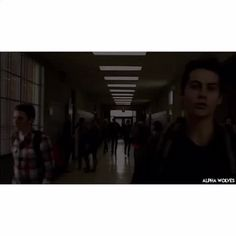 favourite geek caught on camera  +ac; not mine NEW CO OWNER !! – chelsea { stydia or nah }