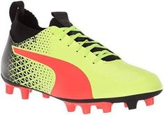 The evoKNIT FTB Jr is a performance boot for players of all levels. The upper features a knitted collar construction which ensures a unique silhouette and a premium fit around the ankle. The durable synthetic upper material combines lightweight comfort and longevity Toddler Soccer Cleats, Youth Cleats, Kids Soccer Shoes, Youth Soccer, Soccer Boys, Nike Soccer, Kids Sports, Barcelona Soccer, Fc Barcelona