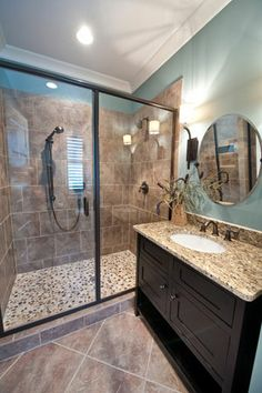 Allure Homes - Gallery