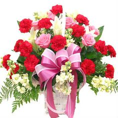Life becomes beautiful with the love and affection for your loved ones. Convey your feelings with online flowers Delivery in Lucknow. Avon Lucknow Florist is the best place for online order and flowers delivery in Lucknow at affordable price.