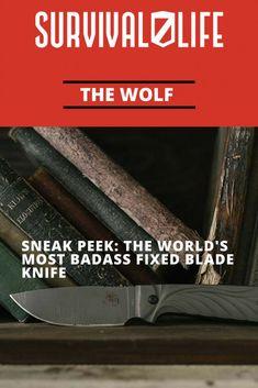 e8d4790eb8a8 Die 472 besten Bilder von Messer   Friction folder, Cold steel und ...