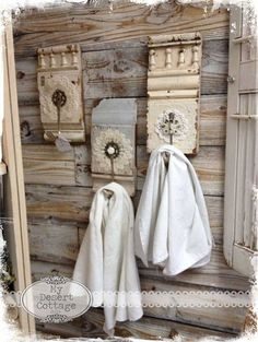 My space at Rusty Saturday oh, the fun I am having! is part of Shabby chic bathroom decor - Salvaged Decor, Repurposed Furniture, Shabby Chic Furniture, Painted Furniture, Diy Furniture, Distressed Furniture Painting, Decoration Shabby, Shabby Chic Decor, Vintage Decor