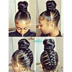 how to give yourself a haircut 32 best tree braids images marley twists tree braids 9749 | 926207ed95f3fa514ff9749ba937428f natural braids coco