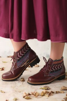 ae3ee1e6ed00 Lovely Shoe For This Summer Outfit. Definitely Must Have One. The Best of women  shoes in 2017
