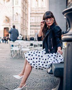 Sequin Skirt, Sequins, Skirts, Fashion, Moda, Sequined Skirt, Fashion Styles, Skirt