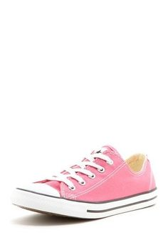 these are so cute.... I want the pink ones or the black ones