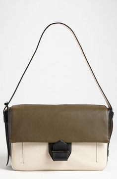 d70233c02f Reed Krakoff Women s Standard Leather Shoulder Bag Structured Bag