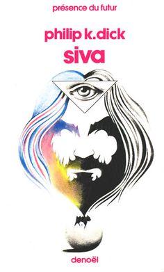 http://www.philipkdick.com/covers/siva.jpg