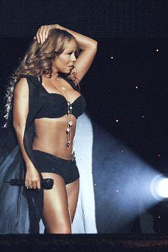 Mariah Carey 1990, Mariah Carey Pictures, The Emancipation Of Mimi, Queen Mimi, Mariah Carey Christmas, Maria Carey, Celebs, Celebrities, Gorgeous Women