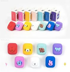AirPod Case Keychain / BTS AirPods Case / Silicone AirPod Keychain / AirPod Cover / AirPod Holder Pouch / Accessories / Gift for Women Popsocket Design, Photo Phone Case, Cumple Toy Story, Why Dont We Boys, Bts Concert, Best Friends For Life, Air Pods, Airpod Case, Kpop Merch