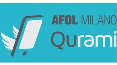 AFOL Milano Agenzia per la formazione, l'orientamento e il lavoro