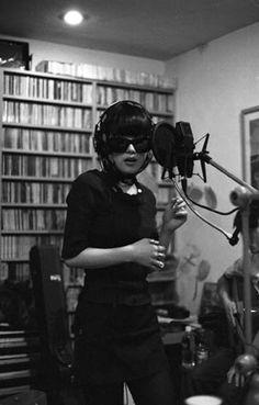 Сама Shiina Shiina Ringo, The Empress, Music Mix, Music Artists, Concept Art, Tokyo, Idol, Female, Bands