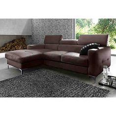 13 Besten Sofa Bilder Auf Pinterest Canapes Couch Und Couches