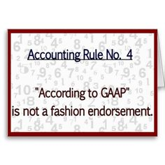 Funny cause I worked for Gap/Old Navy! Accounting Jokes, Accounting And Finance, Accounting Services, Corporate Accounting, Accounting Student, Accountability Quotes, Office Humor, Office Quotes, Cpa Exam