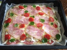 pizza express9