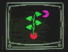 MARIO STRACK- Grow and Eat limitiert Grafik Original signiert Druck Kunst Bilder