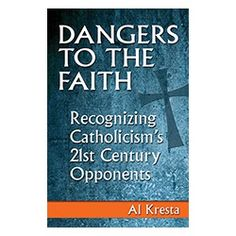 Wonderful book about the modern challenges to Catholicism and the practice of the faith today.