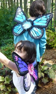 How dreary the world would be if there were no fairies. #fairyfinery #thefairynextdoor #fairyprincess #fairywings #flyaway #pixiedust #creativeplay #magical #enchant #madeintheusa
