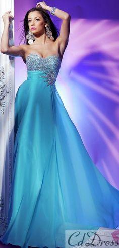 blue prom dress blue prom dress