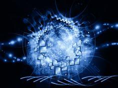 4 cloud storage predictionsfor2014