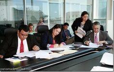Aprobada en primer debate ley que propone nuevo Código Migratorio - http://panamadeverdad.com/2014/10/16/aprobada-en-primer-debate-ley-que-propone-nuevo-codigo-migratorio/