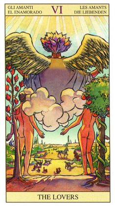 The origins of the Tarot are surrounded with myth and lore. The Tarot has been thought to come from places like Tarot Rider Waite, Tarot Waite, Diy Tarot Cards, The Lovers Tarot Card, Tarot Cards For Beginners, Sphinx, Tarot Astrology, Oracle Tarot, Tarot Learning