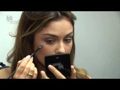 Looking for a daytime, natural look? Watch this demonstration using the HD Brows make up range here. Beauty Make Up, My Beauty, Beauty Tips, Beauty Hacks, Hd Make Up, How To Make, Hd Brows, Natural Eyes, Weight Loss Inspiration
