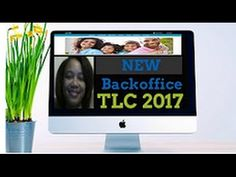 Setting Up A New Customer TLC 2017 Total Life Changes Training