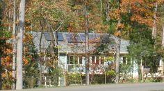 Street view - Bingham Ridge