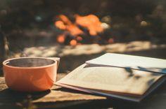 autumn, book, read - Google keresés