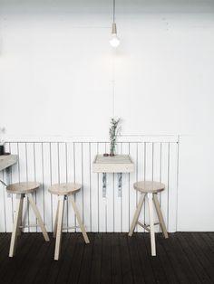 White, rustic decor | Nanette Orly | VSCO Grid