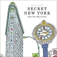 Secret New York: Color Your Way to Calm by Zoe de Las Cases http://www.amazon.com/dp/0316265837/ref=cm_sw_r_pi_dp_hhQXvb055JSPC