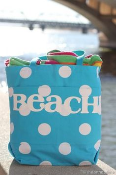 #Iheartpuertovallarta  Cute beach accessories will be a must for our honeymoon