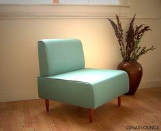 Lounge <3